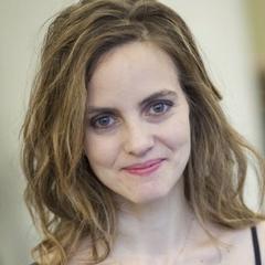 Paolina Weber